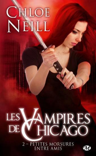 http://s4.e-monsite.com/2011/07/17/02/resize_550_550//Les-Vampires-de-Chicago-2---Petites-morsures-.jpg