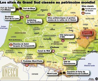 sud-de-la-france-tourisme