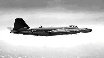 RB-57