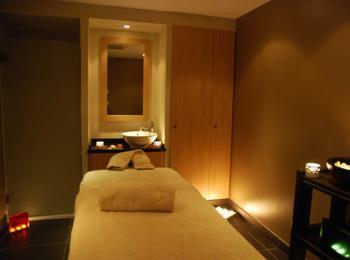 massage naturiste cannes Grande-Synthe