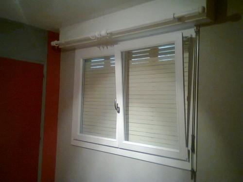 prix fenetres pvc le havre menuiserie verstherm fenetre pvc teint dans la masse volet. Black Bedroom Furniture Sets. Home Design Ideas