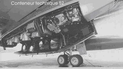 CT 52