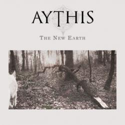 Aythis - the new earth
