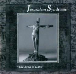 Ikon - Jerusalem Syndrome