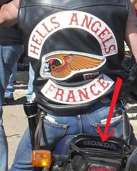 comment devenir hells angels france
