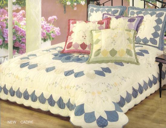 coloris rose groseille parme violet bleu vert. Black Bedroom Furniture Sets. Home Design Ideas