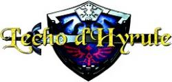 L'echo D'hyrule