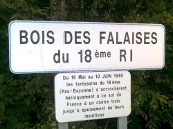 Nord-SteVaubourg,D25,luttes terribles!!