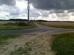Voie vient de Vaux-Ch,sudSteVaubourg
