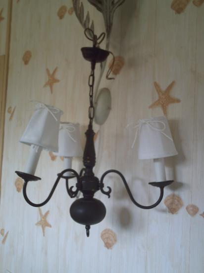 mes objets patines. Black Bedroom Furniture Sets. Home Design Ideas