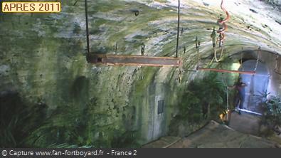 fortboyard_2011_decors_apres_tortures