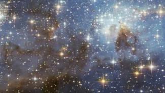 nuit etoiles terre monde telescope insolite