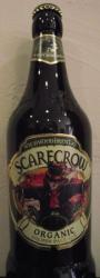 Scarecrow / 50cl / 4°7