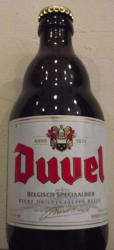 Duvel / 33cl / 8°5