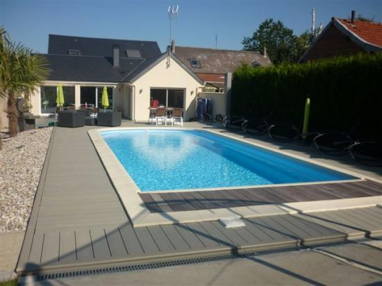 Magasin laon chambry for Horaire piscine laon