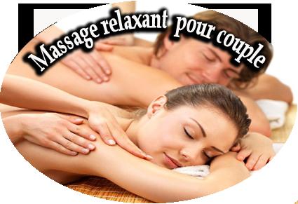 technique de massage sensuel pdf Hauts-de-France