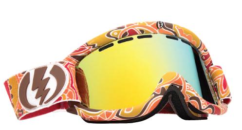 Masque de ski EG5