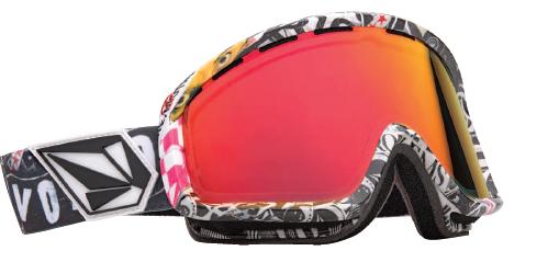 Masque de ski EGB2