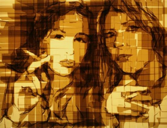 ukrainien,peintures,artiste,pinceau,tableau,art,artistique,incroyable,insolite,contemporain,art,manifique,plus,monde,france,