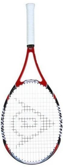 Que penser des raquettes de tennis dunlop - Comment choisir sa raquette de tennis de table ...