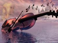 concerto en Schmitt majeur