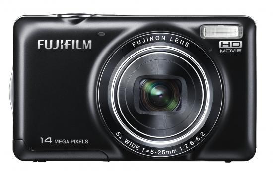 JX370 by Fujifilm