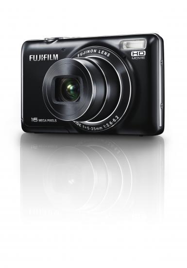 JX 420 par Fujifilm