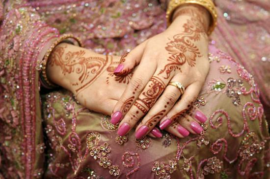 conditions mariage religieux musulman