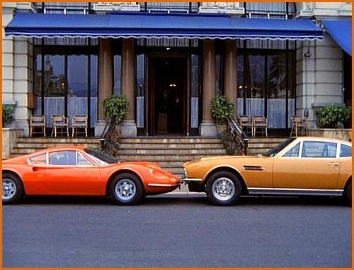 Thepersuaders further Galeriecovering in addition Aston Martin V8 Vantage GT2 in addition Porsche 919 Hybrid 2017 4k 8630 further morriesluxuryauto. on 2009 aston martin vantage