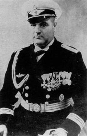 Vassil Valkov