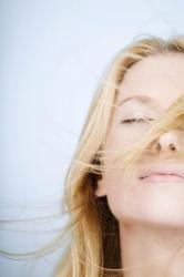 Sophrologie : naturopathe-toulon