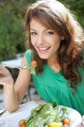 Compléments alimentaire : naturopathe-toulon