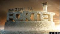 indicatif_norvege_1
