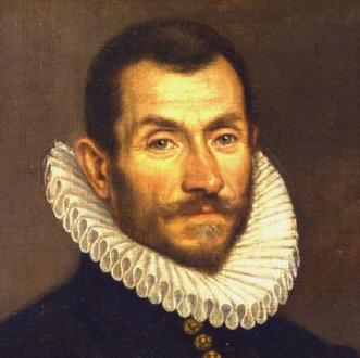 Leandro Bassano (Bassano 1557- Venezia 1622)