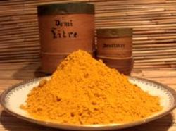 prix du safran en poudre