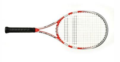 Que penser de la derni re raquette de tennis babolat pure - Comment choisir sa raquette de tennis de table ...