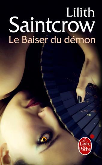 http://s4.e-monsite.com/2011/08/20/09/resize_550_550//Le-Baiser-du-demon.jpg
