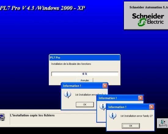le logiciel pl7 pro gratuitement