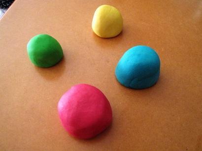 pour la conservation la mettre dans une bote hermtique - Pate Colorant Alimentaire