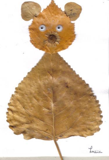 petales-animal