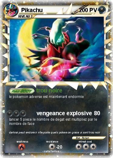Carte pokemon - Pokemon legendaire pokemon y ...