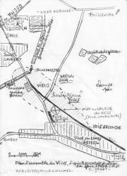 Ville/Lumes,vicus et Haut Chemin