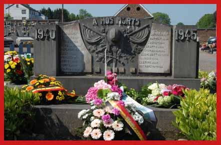 Peuples pan germaniques, envahit l'autriche et la tchécoslovaquie