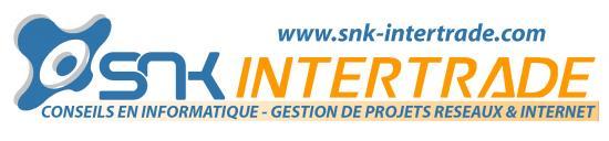 SNK intertrade