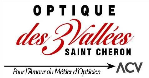 optique 3 vallées