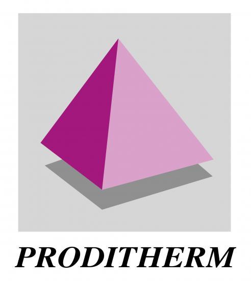 PRODITHERM