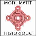 Bateau monument historique