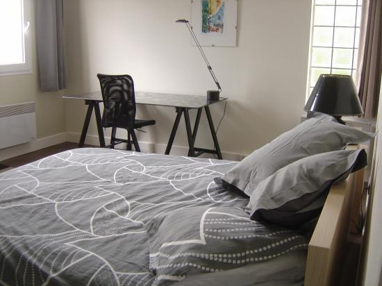 Appartement cholet location for Appart hotel cholet