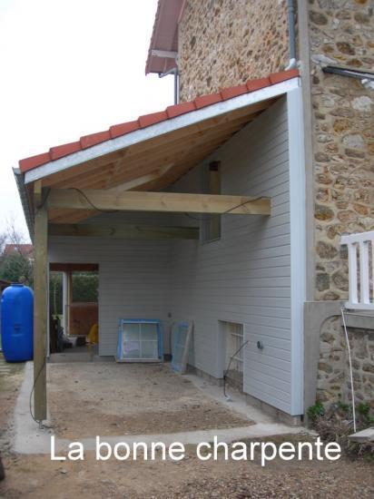 Isolation de fa ade - Isolation de facade exterieure ...