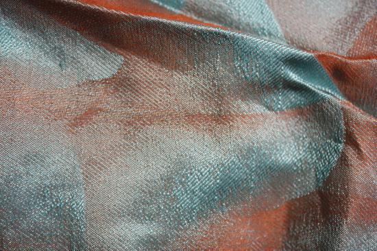 Comment Choisir Un Tissu De Qualité